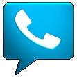 google-voice-ics-logo-235x235
