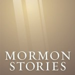 MormonStories