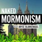 NakedMormonism